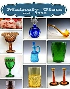 Mainely Glass Store