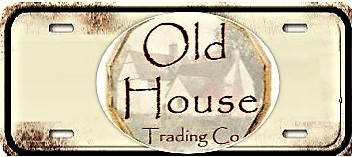 Old House Trading Co.