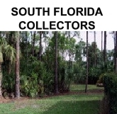 South Florida Collectibles